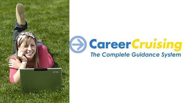 CareerCruising